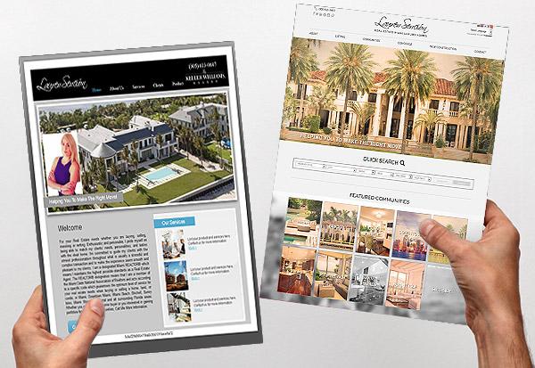 Real Estate Miami Homes.com