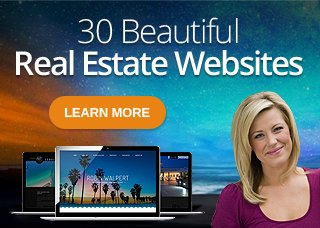 30 Best Real Estate Website