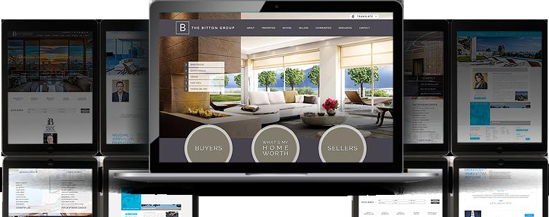 Top 10 Real Estate Websites